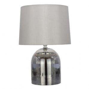 Cadiz lamp set grey